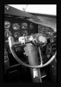 BR 01-92 Compass