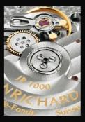 Diverscope JR1000 Titanium