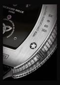 RM 026 Tourbillon