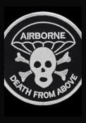 BR 01 Tourbillon Airborne