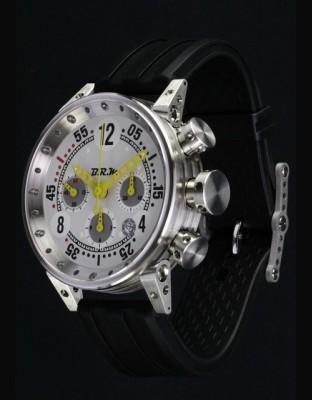 V12-44-BG-AJ