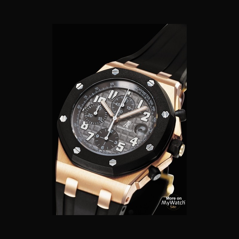 royal piguet watch audemars watches oak offshore