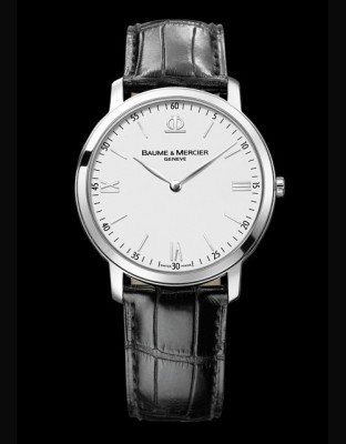 Classima Executives L Ultra Plate