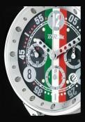 V12-44 Italia