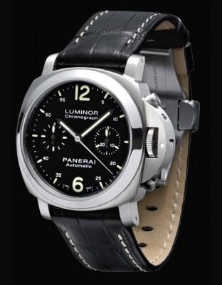 Luminor Chronographe
