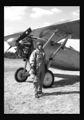 WW1-96 Grande Date