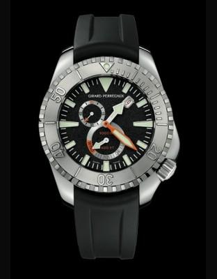 Sea Hawk Pro 1000 metres