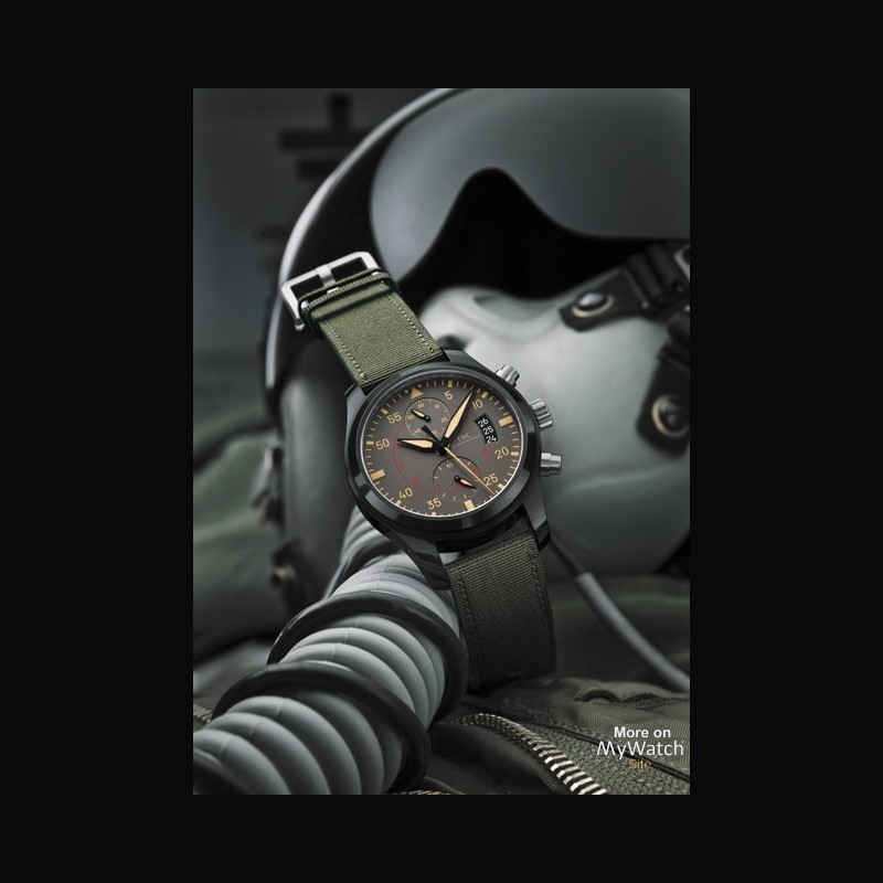 montre navy force
