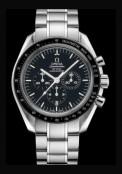 Speedmaster Chronographe Moonwatch Co-Axial