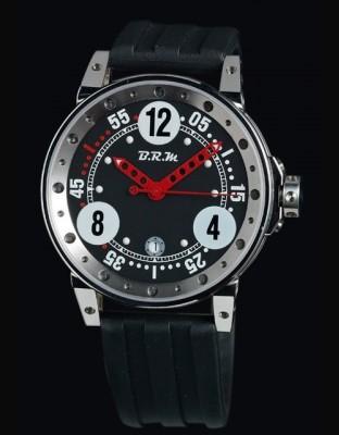 V6-44-GT-N