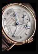 Classique Chronométrie 7727