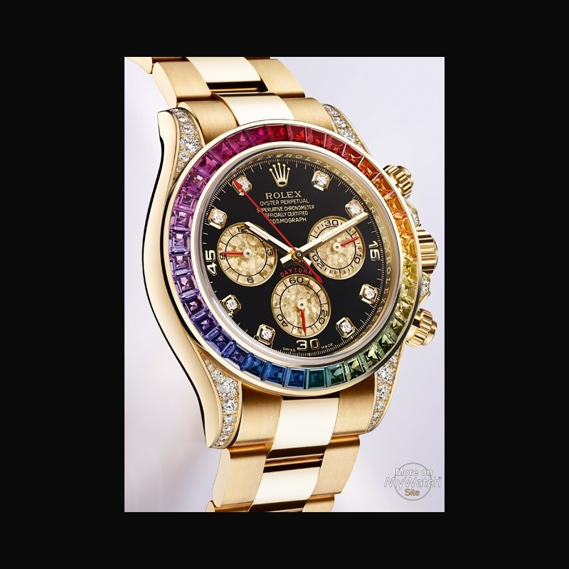 Rolex Daytona Replica Price In Pakistan