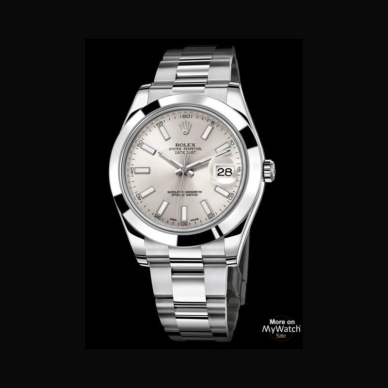 Rolex price list 2017 uk
