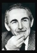 Pierre Arpels