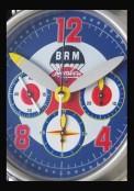 Bombers-45-G-UK