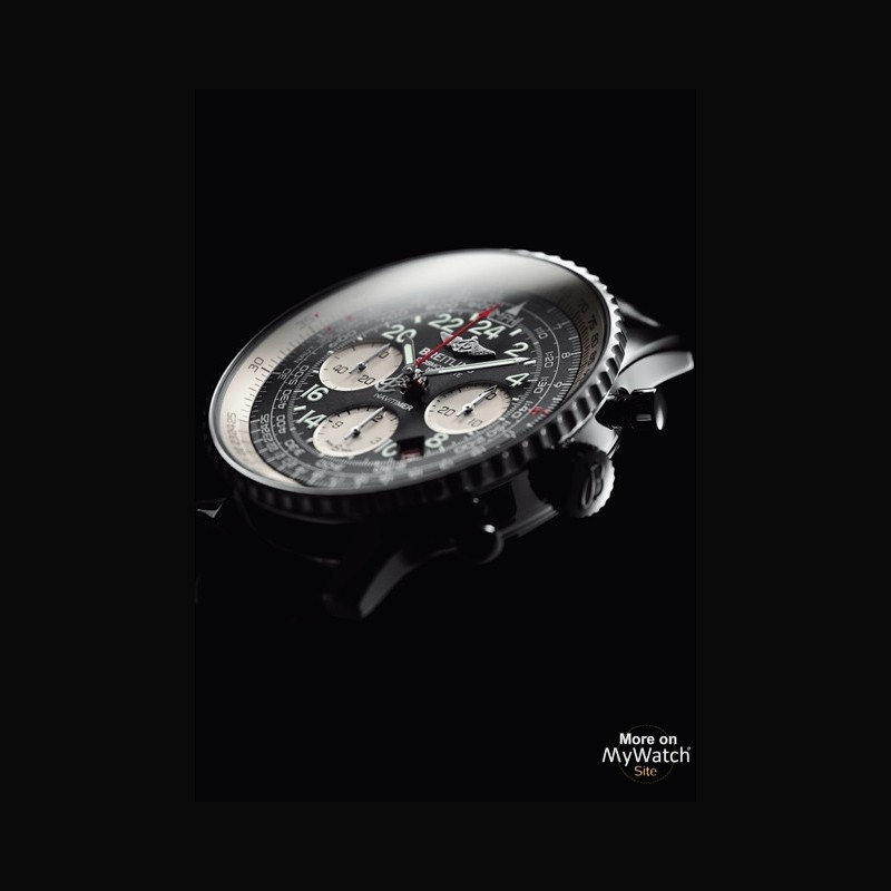 how to adjust a breitling watch bracelet