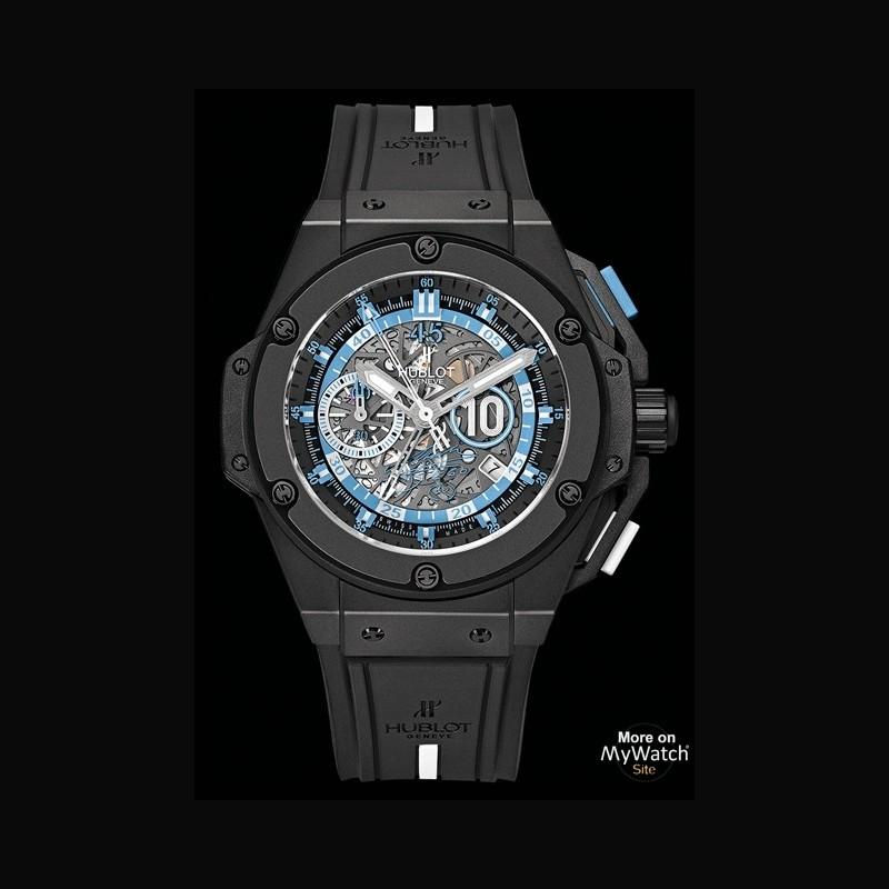 Oris Rubber Strap Price Oris Aquis Titan Watch 26 34teb