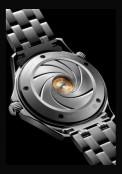 Seamaster 300 M Série Limitée James Bond 007 50ème Anniversaire
