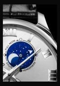 L.U.C Lunar Twin