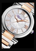 Imperiale Two-Tone