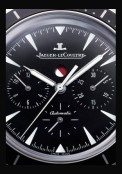 Deep Sea Chronograph