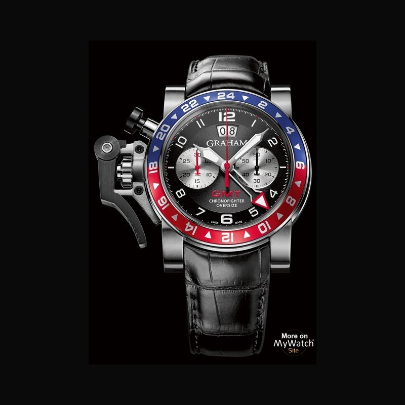gr official graham silverstone uk racing rs stockist watch collections watches