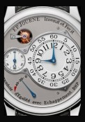 Chronomètre Optimum