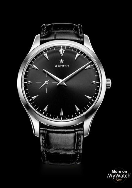 quels sont les montres avec calibre manufacture à 4000 euros? Generate_stamp.php?url=phototheque%2Fmontre%2F4169%2Fzenith-elite-ultra-thin-03_2010_68121_c493_16338
