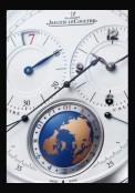 Duomètre Unique Travel Time
