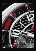 AMVOX7 Chronograph