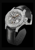 Admiral's Cup Legend 46 Minute Repeater Acoustica