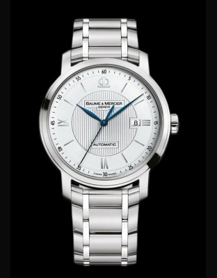Classima Executives XL