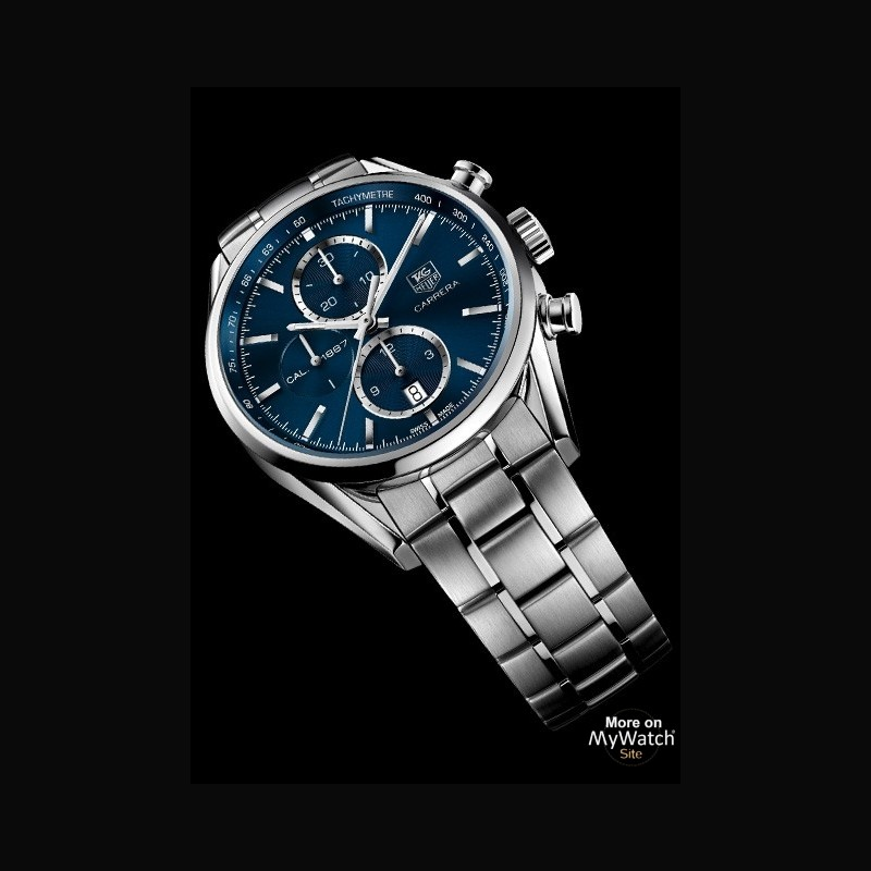 чтобы tag heuer carrera calibre 36 watches price in india парфюм для женщин
