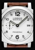 Luminor Marina 1950 3 Days Automatic