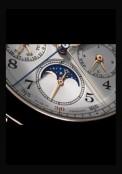 1815 Rattrapante Perpetual Calendar