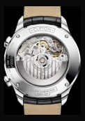 Clifton Chronographe