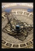Le IXème inframonde Maya