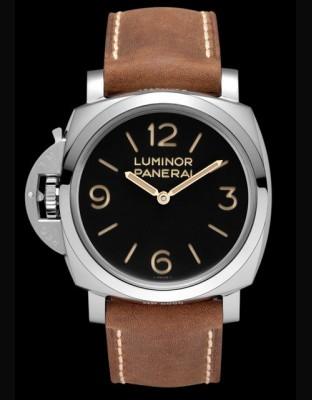 Luminor 1950 Left-Handed 3 Days