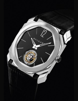 bulgari watch all the bvlgari watches for men mywatchsite octo finissimo tourbillon