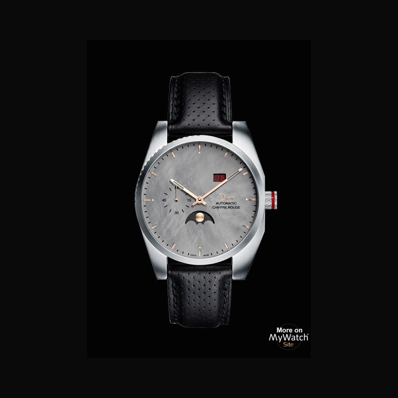 dior watch all the dior watches for men mywatchsite chiffre rouge c03