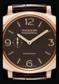 Radiomir 1940 3 Days Automatic