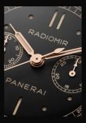 Radiomir 1940 Chronographe