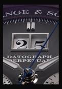 Datograph Perpétuel