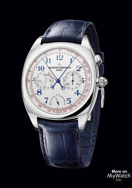 Vacheron Constantin Harmony watch replica