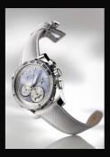 Pershing Chronographe 002 Asteria