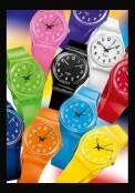 Shiny Colours