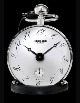 Pendulette Boule