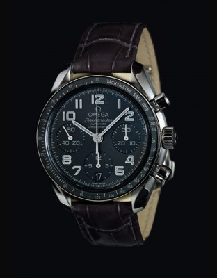 Speedmaster Chronomètre Automatique