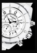 J12 Chronographe