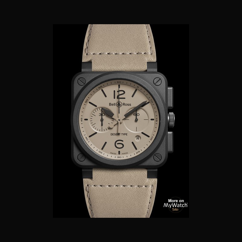 luxury watches and brand watches for men mywatchsite br 03 94 desert type